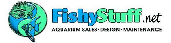 FishyStuff.net